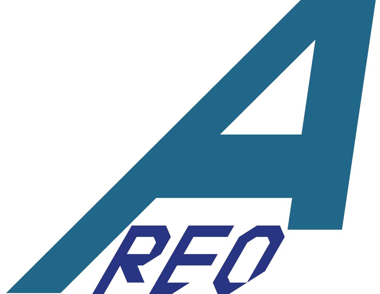 Areo logo