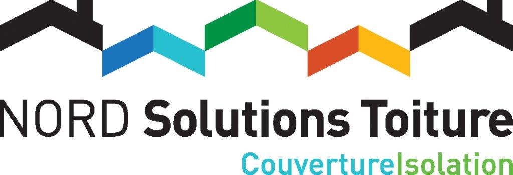 Logo N. Solutions Toiture 2021